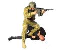 booklet-knee-mount