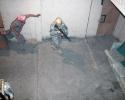 shoothouse-blindside